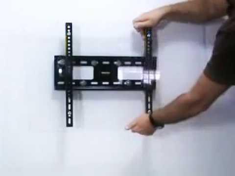 Kronshtejn-na-stenu-sovety-professionalov-foto-i-video22.jpg