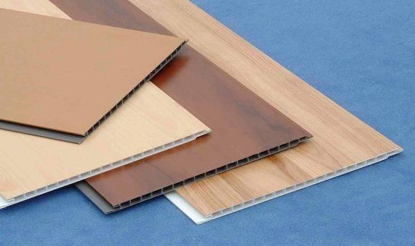 Otdelka-sten-plastikovymi-paneljami-sovety-professionalov-foto-video1.jpg