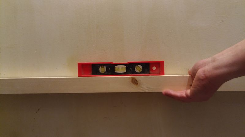 7 типичных ошибок при облицовке стен плиткой