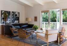 Contemporary-Living-Room-1