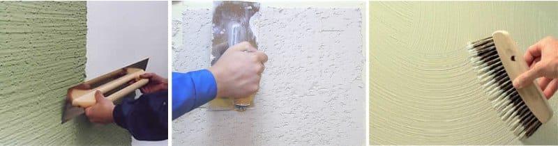 Chem-otdelat-steny-na-kuhne-svoimi-rukami20.jpg