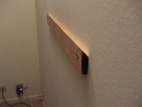 Телевизор на стену своими руками 466