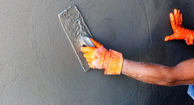 Kak-pravilno-sdelat-obespylivanie-betonnogo-pola-zhidkim-steklom-svoimi-rukami2.jpg