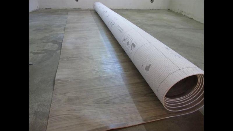 Kak-pravilno-ulozhit-betonnyj-pol-pod-linoleum-svoimi-rukami1.jpg