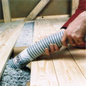 Kak-pravilno-ulozhit-betonnyj-pol-v-chastnom-dome-svoimi-rukami2.jpg
