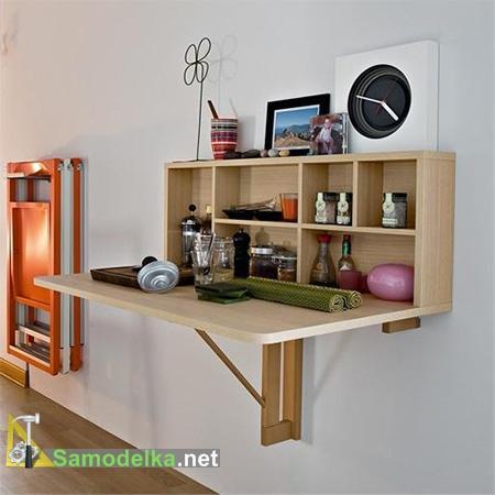 Kak-sdelat-otkidnoj-stol-s-krepleniem-k-stene-svoimi-rukami20.jpg