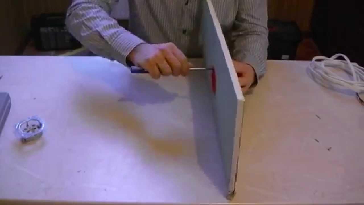 Kak-sdelat-rozetku-v-stene-svoimi-rukami1.jpg