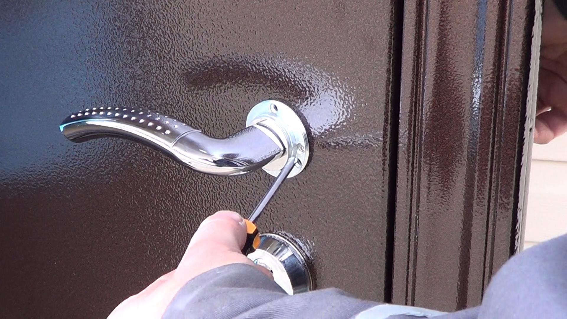 Уплотнитель для входных дверей своими руками фото 657