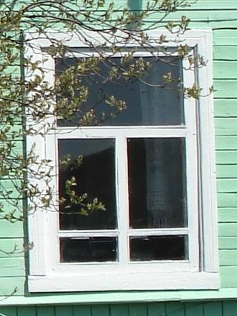 Алюминиевые окна на балкон цена
