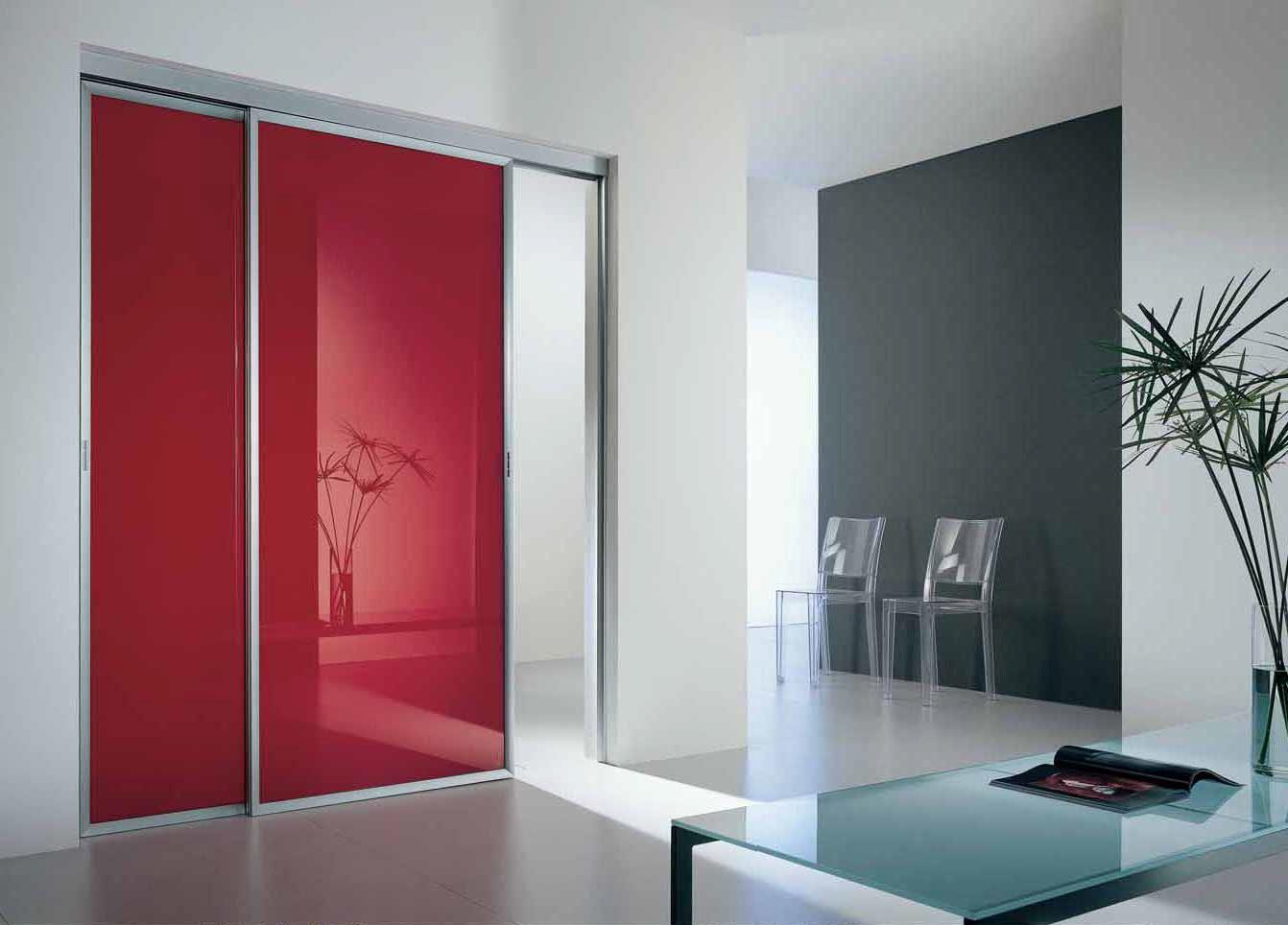 Kak-ustanovit-razdvizhnye-stekljannye-dveri-svoimi-rukami4.jpg