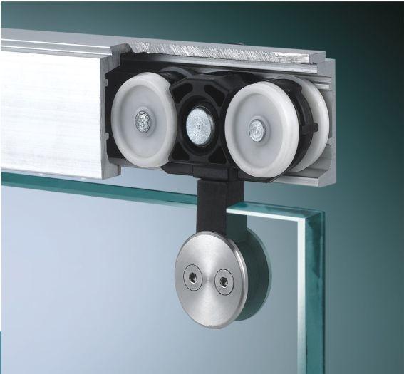 Kak-ustanovit-razdvizhnye-stekljannye-dveri-svoimi-rukami9.jpg