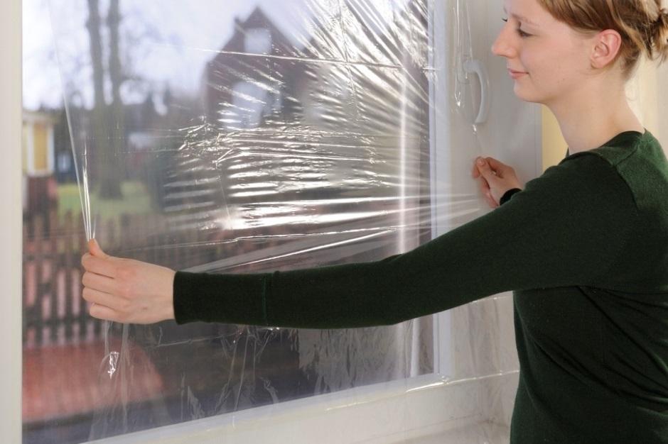 Kak-uteplit-plastikovye-okna-svoimi-rukami3.jpg