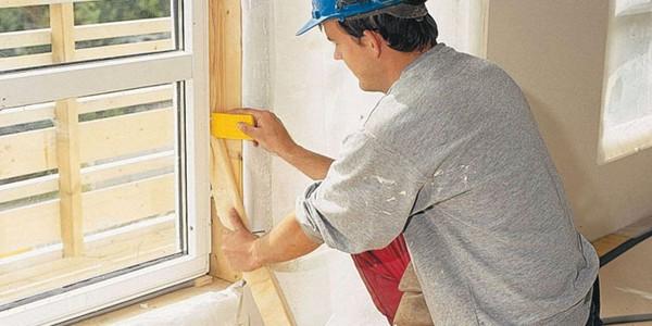Kak-uteplit-plastikovye-okna-svoimi-rukami9.jpg