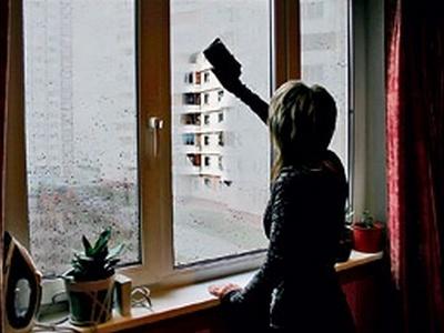 Pochemu-obrazuetsja-kondensat-na-plastikovyh-oknah-otzyvy-professionalov4.jpg