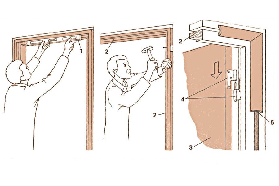 Poshagovaja-ustanovka-mezhkomnatnyh-dverej-svoimi-rukami7.jpg