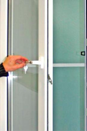 Regulirovka-plastikovyh-dverej-svoimi-rukami26.jpg