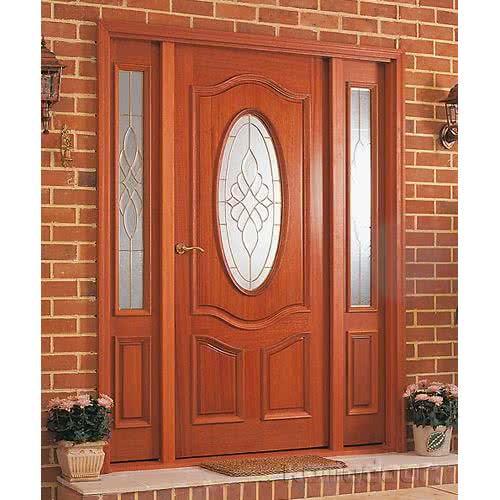 замена входной металлической двери своими руками советы