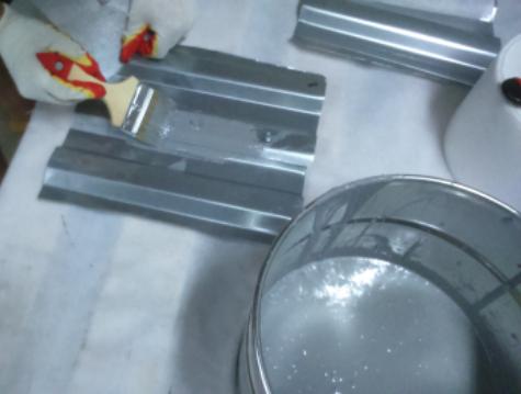 Гидроизоляция цена, ремонт кровли, материалы для гидроизоляции