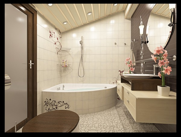Как недорого сделать гидроизоляцию в ванной своими руками?