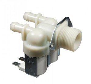 Как подобрать электромагнитный клапан для автоматической стиральной машины